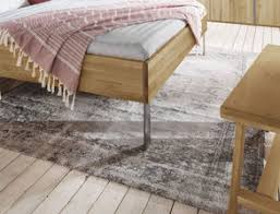 teppiche für das schlafzimmer günstig kaufen betten at