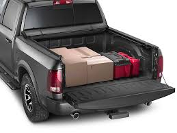 weathertech ram roll up truck bed cover black r101265 09 17 ram