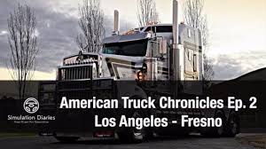 ☆ Trucking Chronicles ☆ Episode 2 Los Angeles To Fresno (American ... 1977 Peterbilt 352 Coe Trucking Pinterest Rigs And Trucking When Those Steer Tires Blow What Are You Going To Do 10 Best Truck Drivers Images On Drivers Is About Go Automated By Andy Warner Truckers Life Wife Keep Svg Png Tshirt Design 2018 Pky Beauty Championship Report Mid November 2015 Rob Urquhart Protrucker Magazine Canadas Custom Stretched 379 All In Your Face Youtube Amazoncom Boley Carrier Toy 2 Ft Big Rig Hauler