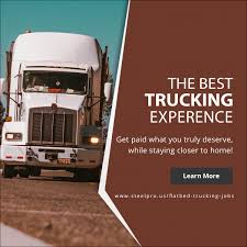 Alco Transportation (@alcotransinc) | Twitter Enjoy Top Benefits When You Become A Roehl Truck Driver Roehljobs New Team Driver Offerings From Us Xpress Fleet Owner Job Posting Experienced Flatbed Drivers Driving Jobs Bohemia Flatbed Trucking Archives Mcguire Trucking Service Flatbed Driver Jobs Tshirt Guys Ladies Youth Tee Hoodies Sweat Shirt Family Can Count On Youtube Tlx Trucks Wgline Competitors Revenue And Employees Owler Company Profile Btc Builders Transportation Co Truckers Review Pay Home