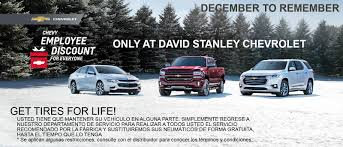 David Stanley Chevrolet | An Oklahoma City Dealership Serving ... Honda Pilot For Sale In Las Vegas Nv 89152 Autotrader Unauthorized Sales Of Cars Are Targeted Expressnewscom David Stanley Chevrolet An Oklahoma City Dealership Serving Luxury Cars Crossovers Suvs The Lincoln Motor Company Lilncom American Truck Historical Society 20 Electric For In Usa Canada Or Europe Craigslist Fresno By Owner 2019 20 Top Car Models Rb Auto Center Inland Empire Used Dealer Fontana Corvette Ok 73111 Crv