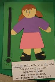 Peter Peter Pumpkin Eater Poem Printable by 153 Best Nursery Rhymes Themes Images On Pinterest Preschool