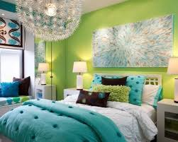 Best 25 Green Bedroom Decor Ideas On Pinterest