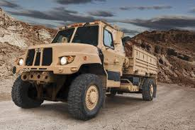 Oshkosh Defense Wins FMTV A2 Contract - MLF - Military Logistics ... Transformers 4 Truck Called Hound Is Okosh Defense M1157 A1p2 Bae Systems Fmtv Military Vehicles Trucksplanet Monthly The Texas Stewart Stevenson Family Of Medium Tactical A Different Approach To Same Model Kiwimill Blog Corp Wins 476 Million Army Contract M923 Gun And Question Finescale Modeler Essential Vehicles Militarycom Stewart And Stevenson M1079 1994 Bug Out Camper Cargo Truck Lmtv Us Trucks Fresh Lmtv By Lots Of Potential For An 2 12 Ton M1078 4x4 Lmtv Sold Midwest