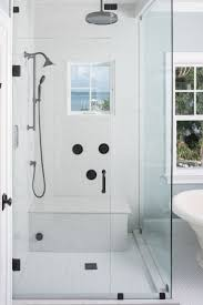 Ann Sacks Tile Dc by The 25 Best Transitional Steam Showers Ideas On Pinterest Large