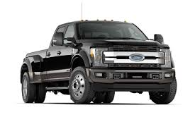 2018 Ford® Super Duty® F-450 King Ranch Pickup Truck | Model ... Pin By Coleman Murrill On Awesome Trucks Pinterest King Ranch Know Your Truck Exploring The Reallife Ranch Off Road Xtreme 2017 Ford F350 Vehicles Reggie Bushs 2013 F250 2007 F150 4x4 Supercrew Cab Youtube Build 2015 Fx4 Enthusiasts Forums 2018 In Edmton Team Reveals 1000 F450 Pickup Truck Fox 61 Exterior And Interior Walkaround Question Diesel Forum Thedieselstopcom Super Duty Model Hlights