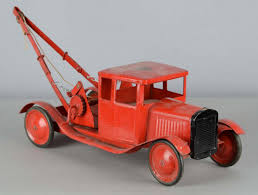 Tri-Ang Heavy Tin Tow Truck Toy On | Antique Toys | Pinterest | Toy ... Toys For Trucks Official Site Truck Jeep Accsories Cheerios Semi Hauler General Mills 33 Youtube Toy Video Folk Art Wooden For Appleton Where Can I Sell My Vintage Hobbylark Home Load Trail Trailers Largest Dealer Auto And Toy Trader Find More Set Sale At Up To 90 Off Wi Chuck E Cheese Car With Micah 2 Years Old Appleton Youtube Huge Fire With Lights And Noise Traxxas Rc Cars Boats Hobbytown Childrens Museum Fishing Renovations News Wtaq Tonka Turbo Diesel Yellow Die Cast Metal Mighty Etsy
