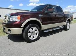4x4 Trucks For Sale In Va   Update Upcoming Cars 2020 Easy Ride Auto Sales Inc Car Dealer In Chester Va Used Cars For Sale Chantilly 20152 Nine Stars Group Yorktown Trucks County Brokers Holland Zeeland Mi Wyrick Ford Madera Ca Home Facebook Salem Super Autoworld Customer Testimonials Wise Big Unique Richmond New Service Pickup For In Va Trinity Pre Owned Serving Norfolk Enterprise Certified Suvs