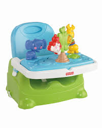 Buy Fisher-Price Luv U Zoo Busy Baby Booster (Discontinued ... Fisherprice Playtime Bouncer Luv U Zoo Fisher Price Ez Clean High Chair Amazoncom Ez Circles Zoo Cradle Swing Walmart Images Zen Amazonca Baby Activity Flamingo Discontinued By Manufacturer View Mirror On Popscreen N Swings Jumperoo Replacement Pad For Deluxe Spacesaver Fpc44 Ele Toys Llc