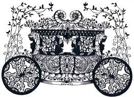 Incredibly Intricate Paper Cutting Designs by Hina Aoyama – Design