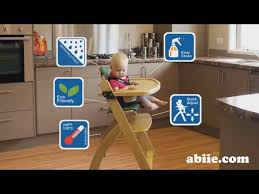 Abiie High Chair Vs Stokke by Top 10 Best High Chairs For Babies U0026 Toddlers Heavy Com