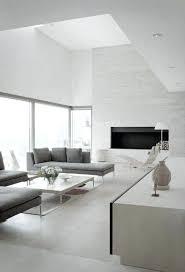 Living Room Theater Boca by Modern Living Room Concepts Living Room Theater In Boca Raton