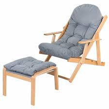 Giantex Folding Recliner Adjustable Lounge Chair Padded Armchair Patio Deck  W/ Ottoman Home Furniture HW59353 Fascating Chaise Lounge Replacement Wheels For Home Styles Us 10999 Giantex Folding Recliner Adjustable Chair Padded Armchair Patio Deck W Ottoman Fniture Hw59353 On Aliexpress For With Details About Mainstays Brinson Bay Cushions Set Of 2 Durable New Lloyd Flanders Reflections Wicker Sun Lounger Outdoor Amazoncom Curved Rattan Yardeen Pack Poolside Homall Portable And Pe 1 Veranda Cover Beige China Plastic White With Footrest Havenside Kivalina Oak 2pack