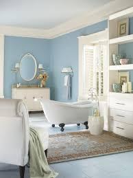 Royal Blue Bathroom Decor by Bathroom Blue And White Bathroom Set Brown And Blue Bathroom
