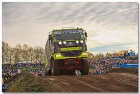 Dakar 2017 I Team Tilburgs Truck Parts Dale Bouma Trucking Home Facebook 2007 Freightliner Columbia 120 For Sale In Great Falls Choteau Brian Wilson Inc Ophus Auction Service Northern Rodeo Association All Your Trucks Trailers And Parts 2006 Fld132 Classic Xl Day Cab Truck 1t92c4826g0007097 2016 Silver Other Cornhusker On In Ca Used Sales Featured Item Of The Week 731 Youtube Wwwboumatrucksalesnet Century