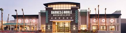 Barnes And Noble Store beautiful Barns An Nobles 1