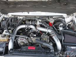 Best Diesel Engines For Pickup Trucks - The Power Of Nine New Commercial Trucks Find The Best Ford Truck Pickup Chassis Diesel Engines For The Power Of Nine F150 Revealed Packing 30 Mpg And 11400lb Towing About Plus 2018 With News Car Driver How Hot Are Pickups Sells An Fseries Every Seconds 247 Worst Concepts That Were Never Built Varoom To Start A 5 Steps Pictures Wikihow Diessellerz Home 2017 Gmc Sierra Denali 2500hd 7 Things Know Drive Cars You Can Buy Specs Performance