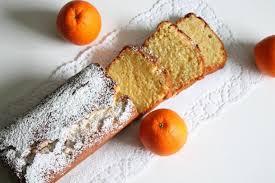 mandarinen grieß kastenkuchen