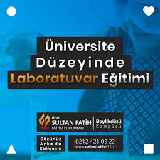 Beylikdüzü Sultan Fatih Ortaokulu Sultan Fatih Koleji