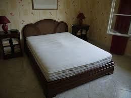 le bon coin chambre à coucher adulte chambre coucher merisier massif occasion clasf