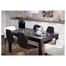 Kitchen Dinette Sets Ikea by Kitchen Table Classy Online Kitchen Store Ikea Round Dining