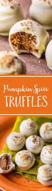 Pumpkin Spice Chex Mix by Pumpkin Spice Truffles Recipe Dark Chocolate Recipes Fall