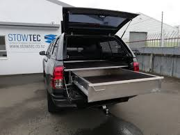 Stowtec - Vehicle Storage Solutions - New Zealand - - Home Tool Storage Plastic Boxes Decked Pickup Truck Bed And Organizer Tapered Trucks Container Mobile Best Storage Bins For Car Amazoncom In Metal Scrap Skip Bins Containers For Sale Buy Ingredient Fletcher Food 16 Work Tricks Bedside Box 8lug Magazine Tailgate 2019 Ram 1500 Review Bigger Everything Gearjunkie Accsories Find The Van 13 Nov2018 Buyers Guide Reviews