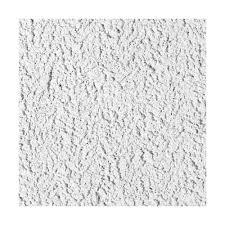 Usg Ceiling Tiles Menards by Usg Donn Brand Dxdxl Acoustical Suspension System Usg Eclipse