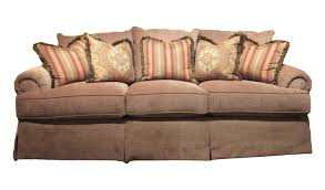Cindy Crawford Microfiber Sectional Sofa by New Cindy Crawford Sectional Sofa Couch Sectional Microfiber