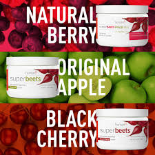 SuperBeets - It's A Flavor Bundle Bonanza! For A Limited ... Coupon Codes Cheapest Dinar Buy Iraqi Zimbabwe Customer Marketing Coupons Bonanza Help Center Get Upto 50 Off On Video Courses By Adda247 Sale Realme 2 Pro Online India 11 Tb 4g Data Agmwebhosting Avail 20 Discount Theemon Themes Templates And Plugins Com Coupon Code Tce Tackles 11th Lucky Draw Hypermarket Easymytrip New Year Fashion Chauvinism Diwali Offer Comforto Mattrses Printable Coupons Cinnati Zoo Sneakers Couponzguru Discounts Promo Offers In