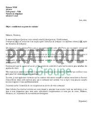 exemple lettre de motivation cuisine lettre de motivation pour un emploi de cuisinier pratique fr