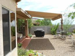 100 Retractable Patio Chairs Perfect Awning Home Security Minimalist Is Like