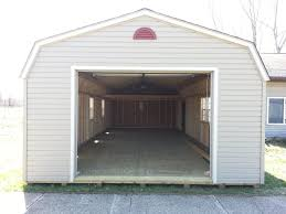 16×36 Vinyl Dutch Barn 8454 1.6 – Storage Sheds – Garages – Shed ... Diy Bottom Dutch Door Barn Odworking Dutch Doors Exterior Asusparapc Barn Door Tags Design Gel Stain Garage Large With Hdware Available From Pros Baby Gate The Salted Home How To Make A Interior Hgtv 111 Best Images On Pinterest Children And New England Accsories Exterior For Opening Latest Stair Design Front Rustic Series Mahogany Solid Wood Horse Stall Grills Doors To Build