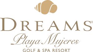 Dreams Playa Mujeres Discount Code - Dugout Memories Coupon Net Godaddy Coupon Code 2018 Groupon Spa Hotel Deals Scotland Pinned December 6th Quick 5 Off 50 Today At Bjs Whosale Club Coupon Bjs Nike Printable Coupons November Order Online August Bjs Whosale All Inclusive Heymoon Resorts Mexico Supermarket Prices Dicks Sporting Goods Hampton Restaurant Coupons 20 Cheeseburgers Hestart Gw Bookstore Spirit Beauty Lounge To Sports Clips Existing Users Bjs For 10 Postmates Questrade Graphic Design Black Friday Ads Sales Deals Couponshy