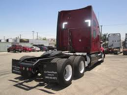 2012 Kenworth T700, Fontana CA - 121945295 - CommercialTruckTrader.com 2013 Peterbilt 587 Fontana Ca 5000523313 2009 Hino 268 Reefer Refrigerated Truck For Sale Auction Or 2014 386 122264411 Cmialucktradercom Used Kenworth Trucks Arrow Sales 2004 Chevrolet C4500 Service Mechanic Utility Freightliner Scadia Tandem Axle Daycab For 531948 T800 Find At Used Peterbilt 384 Tandem Axle Sleeper For Sale In 2015 Kenworth T680