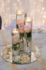 3 submerged roses Google Search