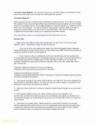 10 Resume With No Work Experience Examples | Resume Samples Resume Sample High School Student Examples No Work Experience Templates Pinterest Social Free Designs For Students Topgamersxyz 48 Astonishing Photograph Of Job Experienced 032 With College Templatederful Example View 30 Samples Of Rumes By Industry Level