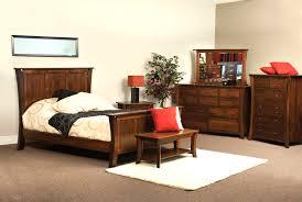 kittles furniture easton market bedrooms first outlet front room