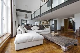 wohnzimmereinrichtungen prachtvolle ideen für das