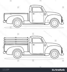 Pickup Truck Vector Outline Doodle Illustration   RONGHOLLAND Truck Doodle Vector Art Getty Images Truck Doodle Stock Hchjjl 71149091 Pickup Outline Illustration Rongholland Vintage Pickup Art Royalty Free Image Hand Drawn Cargo Delivery Concept Car Icon In Sketch Lines Double Cabin 4x4 4 Wheel A Big Golden Dog With An Ice Cream Background Clipart Itunes Free App Of The Day 2 And Street With Traffic Lights Landscape Vector More Backgrounds 512993896 Stock 54208339 604472267 Shutterstock