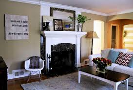 Popular Paint Colors For Living Rooms 2014 by Neutral Interior Painting Ideas Interior Paint Color Ideas Two
