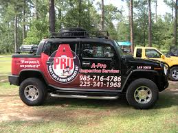 Home Inspection Baton Rouge LA | A-Pro Since 1994 | Home Inspectors Tow Truck For Sale In Baton Rouge Best Resource Snowball Trucks Dtown La Tour Westbound Youtube Used Unique Mack Rd690s Service Freightliner On 2007 Gmc Sierra 1500 For Sale In 70816 2017 Nissan Titan Louisiana All Star 2018 Western Star 4700sf Roll Off Auction Or Lease