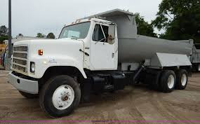1988 International S2500 Dump Truck | Item K7489 | SOLD! Jun... 1988 Intertional 9300 Cab For Sale Sioux Falls Sd 24566122 Intertional 1700 Sa Dump Truck For Sale 599042 8 Ton National 455b S1900 Alto Ga 5002374882 Used F65 Model 2274 2155 Navister 1754 Diesel Single Axle Van Body Hood 2322 Sale At Morrisville Ny S2500 Tandem Truck 466 Diesel Engine 400 Hours F2674 Water Truck Item F8343 Sold Oc Very Clean S2600 For F9370 Stock 707 Hoods Tpi