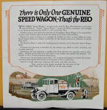 1924 1925 REO Speed Wagon Truck First In The Field Sales Folder Canadian 1938 Reo Speedwagon Sw Ohio This Truck Is Being Stored Flickr Lot 37l Rare 1920 Canopy Express Truck 1927 Reo Boyer Fire Hyman Ltd Classic Cars Auctions 1931 Owls Head Transportation Museum Hemmings Find Of The Day 1952 Dump Daily Other Makes Reo Speedwagon Fire Cozot 1922 For Sale Classiccarscom Cc986524 Our Collection Re Olds Rm Sothebys 1926 Model G Speed Wagon Delivery Hershey Lucky Collector Car 626 1942 Dump Timbuk2 Shop Apron Buy And