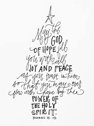 Mr Jingles Christmas Trees Westwood by Isaiah 9 6 Merry Christmas Quotes Religious Quotes And