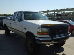 Salvage 1996 Ford F250 Truck For Sale F250rs Ford F250 Megaraptor Is Nothing Short Of Insane The Drive Diesel Trucks For Sale In Pa Auto Info 1999 Sd Lariat Supercab Lwb 4wd Sale In Hendersonville For F150 F350 Henderson Oxford Nc Truck Sales 2015 Gm 39 S Pickup Truck Market Share Soars July 2018 Bay Shore Ny Newins 2017 Super Duty Overview Cargurus 1985 Near Las Vegas Nevada 89119 Classics On Groveport Oh Ricart 1968 Cadillac Michigan 49601 Salvage 1996