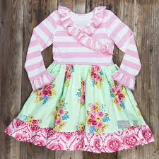 candy hearts miley dress kids clothing pinterest girls