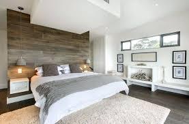 Grey Wood Floors Bedroom Natural Floor Gray Hardwood