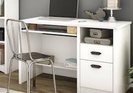 Wayfair Glass Corner Desk by Intriguing Snapshot Of All Wood Corner Desk Top Small Oak Corner