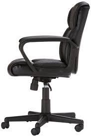 Malkolm Swivel Chair Amazon by Swivel Chairs For Office Richfielduniversity Us